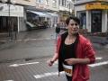 k1024_stadtlauf-igb-2012-012