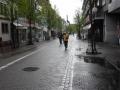 k1024_stadtlauf-igb-2012-013