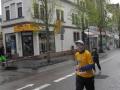 k1024_stadtlauf-igb-2012-014