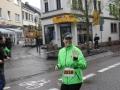 k1024_stadtlauf-igb-2012-015
