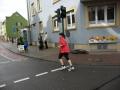 k1024_stadtlauf-igb-2012-016