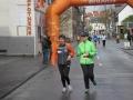 k1024_stadtlauf-igb-2012-017