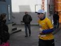 k1024_stadtlauf-igb-2012-018