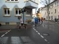 k1024_stadtlauf-igb-2012-019