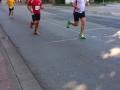St. Ingberter Stadtlauf 2014