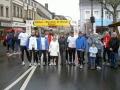 St. Wendel Marathon 2008