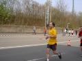 globusmaratho05-04-2009-18