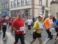 globusmaratho05-04-2009-46