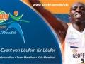 St. Wendel Marathon 2012