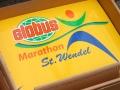 St. Wendel Marathon 2013