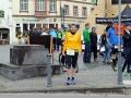 p20140427-globus-marathon-0014
