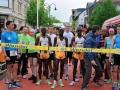 p20140427-globus-marathon-0043