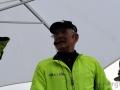 p20140427-globus-marathon-0051