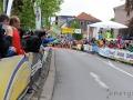 p20140427-globus-marathon-0065