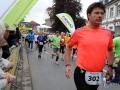 p20140427-globus-marathon-0106-1