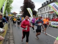 p20140427-globus-marathon-0142