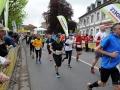 p20140427-globus-marathon-0145
