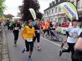 p20140427-globus-marathon-0147