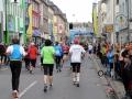 p20140427-globus-marathon-0166