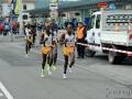 p20140427-globus-marathon-0331