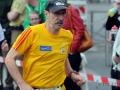 p20140427-globus-marathon-0446