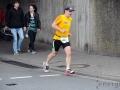p20140427-globus-marathon-0543