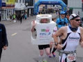 p20140427-globus-marathon-0642