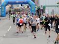 p20140427-globus-marathon-0658