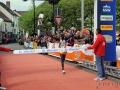 p20140427-globus-marathon-0820
