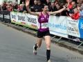 p20140427-globus-marathon-0965