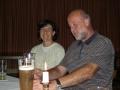 stammtisch_03-08-2007_002
