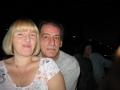 stammtisch2-25-09-2009-023
