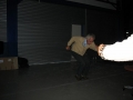 stammtisch2-25-09-2009-025