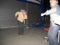 stammtisch2-25-09-2009-026