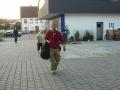 stammtisch25-09-2009-013