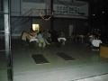 stammtisch25-09-2009-018