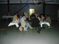 stammtisch25-09-2009-020