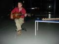 stammtisch25-09-2009-022