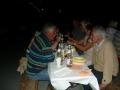 stammtisch25-09-2009-025