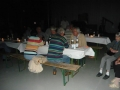 stammtisch25-09-2009-026