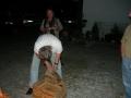 stammtisch25-09-2009-031