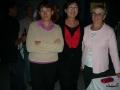 stammtisch25-09-2009-035