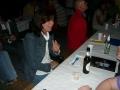 stammtisch25-09-2009-037