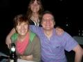 stammtisch25-09-2009-038