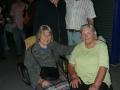 stammtisch25-09-2009-039