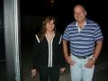 stammtisch25-09-2009-041
