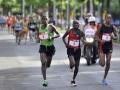 k1024_courses-de-strasbourg-semi-marathon-photo-dna-marc-rollmann