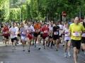 k1024_courses-de-strasbourg-semi-marathon-photo-dna-marc-rollmanncabwlqi6