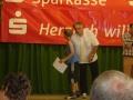 vereinsfeier2007-20