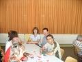 vereinsfeier2007-9